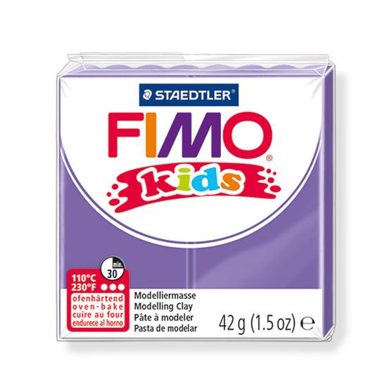 FIMO kids Ler Lilla 8030-6