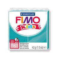 FIMO kids Ler Turkis 8030-39