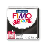 FIMO kids sort Ler 8030-9