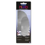Fimo Professional Clay Scraper Set