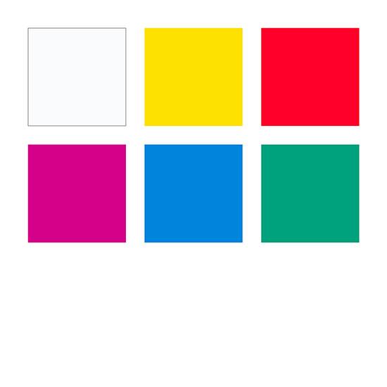 fimo 8003-01 farver
