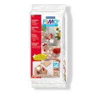 Fimo air basic flesh 1kg 8100-43