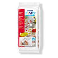 Fimo air basic hvid 1kg 8100-0