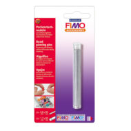 FIMO Bead Piercing Needles - 50 stk. Perle Pinde.