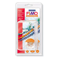 Fimo bead shaper perleformer 8712