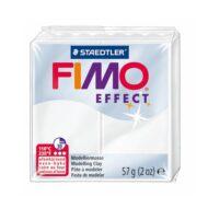 Fimo effect translucent ler