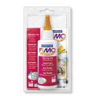 Fimo liquid gel 200ml 8051-00-bk