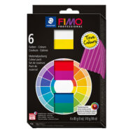 FIMO professional True Colours 8003-01