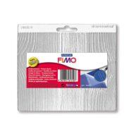 fimo texture sheet wood trae tekstur 8744-10