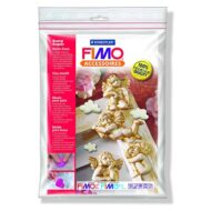FIMO Young Angels - Motivform - 8742-27