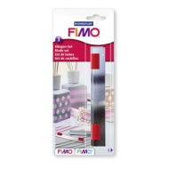FIMO Cutter Blade Set 8700 14