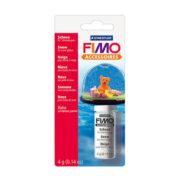 FIMO Snow 8613 - Sne til snekugle