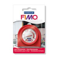 FIMO Termometer 8700 22