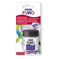 FIMO Semi-gloss Varnish 8705 - Silkemat Lak 35ML