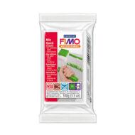 FIMO Mix Quick 8026 - Blødgøringsmiddel