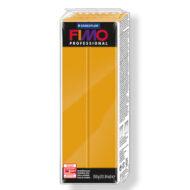 FIMO Professional Okker 350g