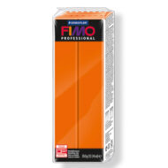 FIMO Professional Orange 350g