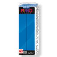 FIMO Professional Primær Blå 350g