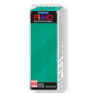 FIMO Professional Primær Grøn 350g