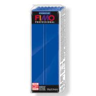 FIMO Professional ultramarin 350g