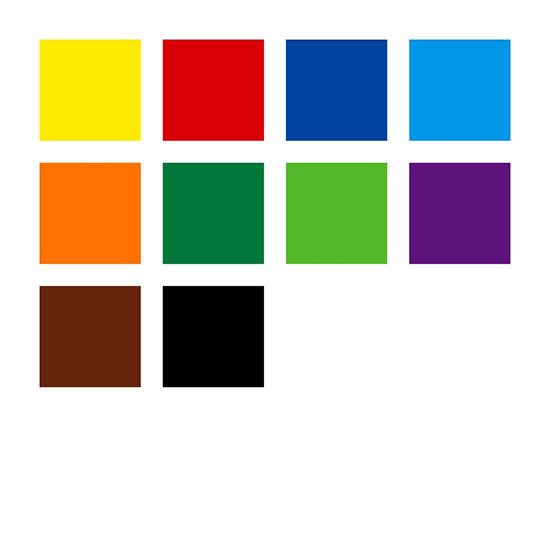 farver-326WP10