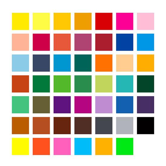 Farver 334RU48
