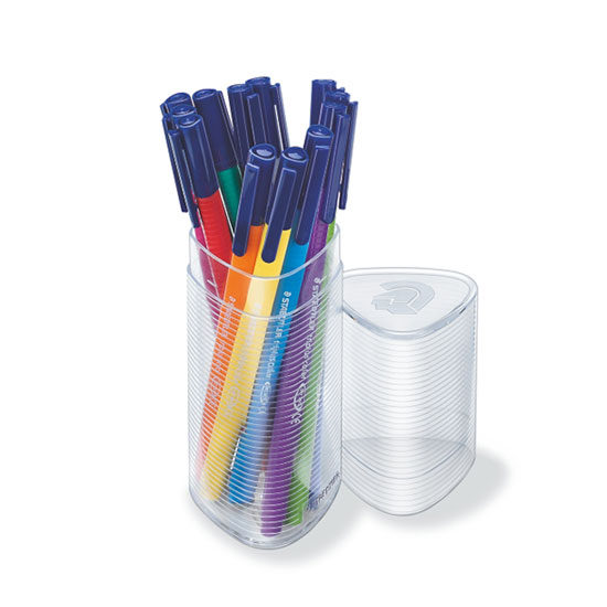 staedtler-fiberpen-triplus-color-323-pr12