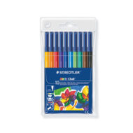 STAEDTLER Noris Club 326 WP10 Tusser