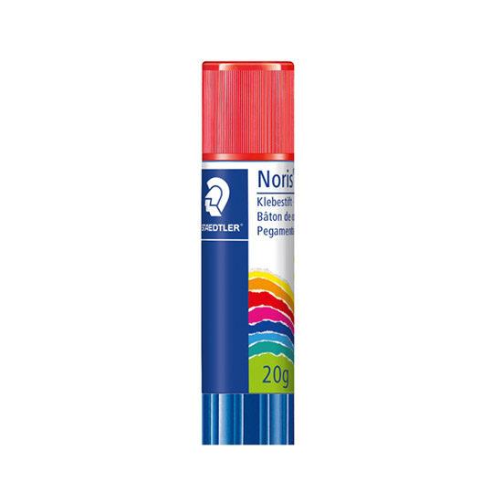 STAEDTLER Noris Club Limstift 20 g - 96020nca