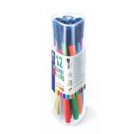STAEDTLER Triplus Color 323 PR12 Tusser