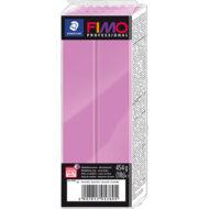 FIMO Professional Lavendel 454g - Polymer Ler 8041-62