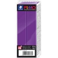 FIMO Professional Lilla 454g - Polymer Ler 8041-6