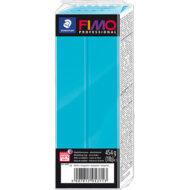 FIMO Professional Turkis 454g - Polymer Ler 8041-32