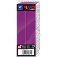 FIMO Professional Violet 454g - Polymer Ler 8041-61