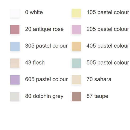 FIMO Soft Colour Pack 8023 C12-3