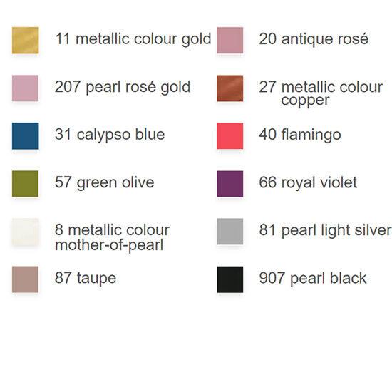 fimo soft colour pack 8023 c12-5