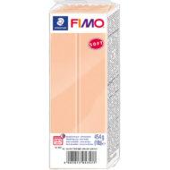 FIMO Soft lys hudfarve Polymer Ler 454g 8021-43
