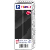 FIMO Soft Sort Polymer Ler 454g 8021-9