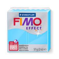 FIMO Effekt Neon Blue 8010-301