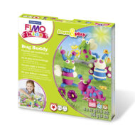 FIMO kids Bug Buddy Form and Play 8034-22 LZ