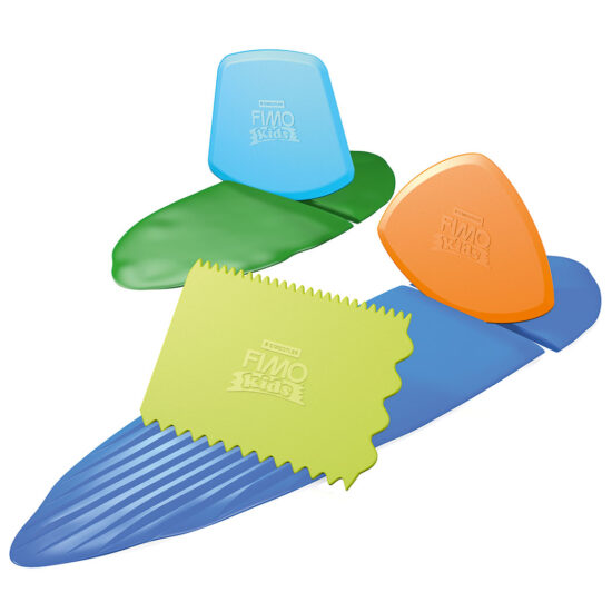 fimo-kids-cutting-tools-8700-34