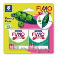 FIMO Kids Funny Peas 8035-15