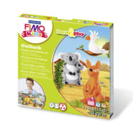 FIMO kids Outback Form and Play 8034-23