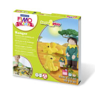 FIMO kids Ranger Form and Play 8034-26