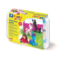 FIMO kids Toolbox Pony 8039-03