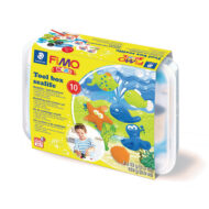 FIMO kids Toolbox Sealife 8039-01