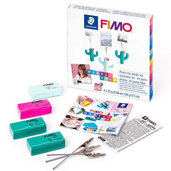 Fimo 8025-diy1 indhold