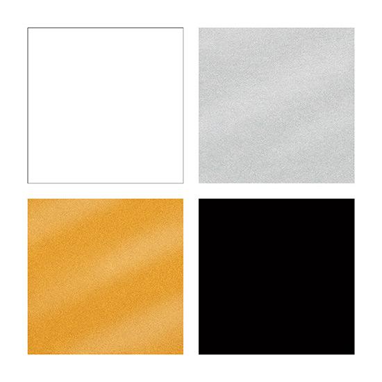 Fimo 8050 - 4 farver herpå fimoshop
