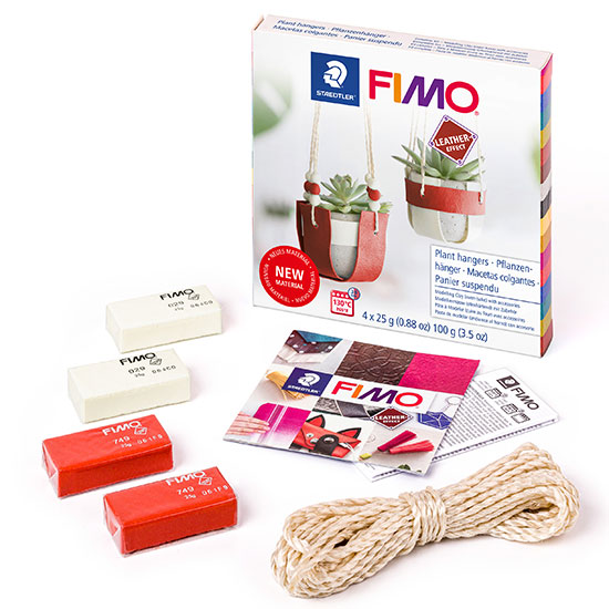 fimo-leather-8015-diy3-indhold