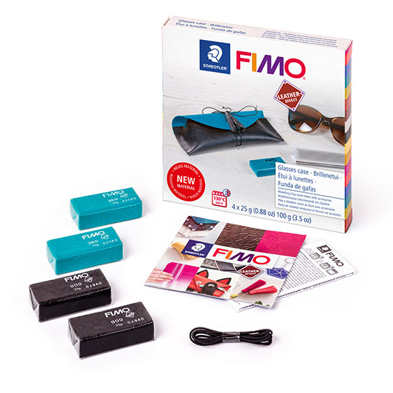 fimo-leather-8015-diy4-indhold